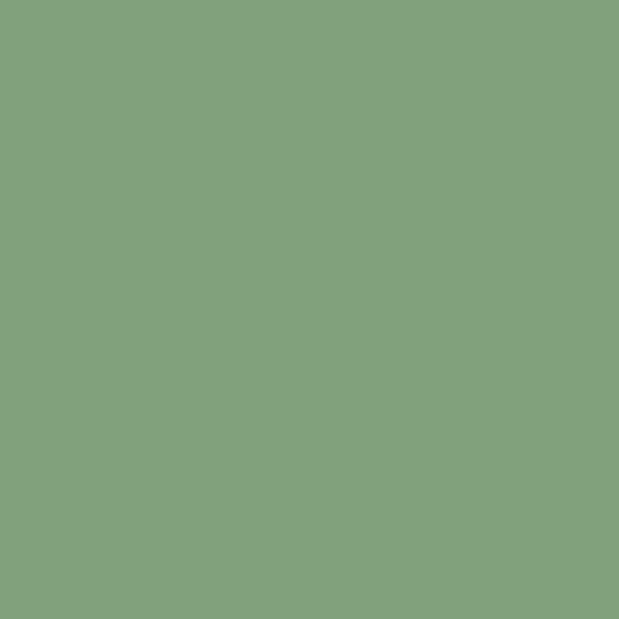 CeramicsSolutions_0027_Dark-Green
