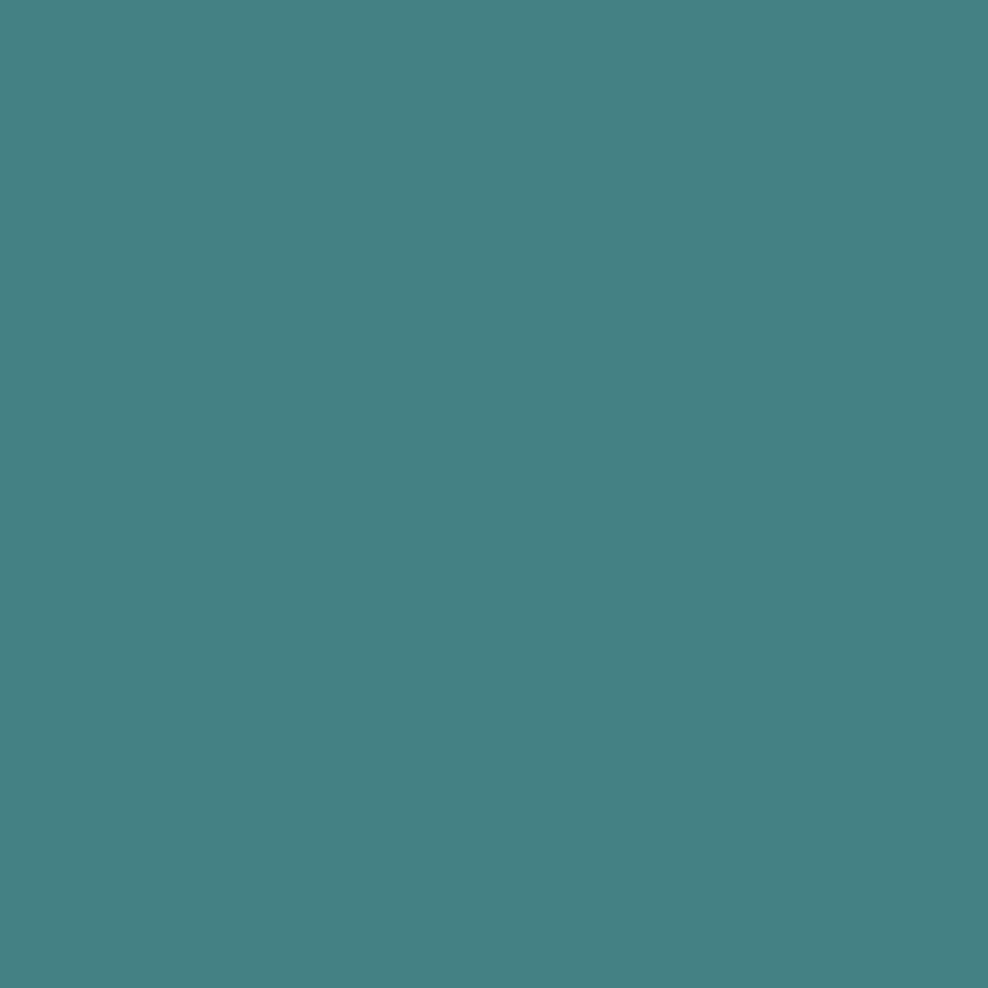 CeramicsSolutions_0028_Active-Turquoise