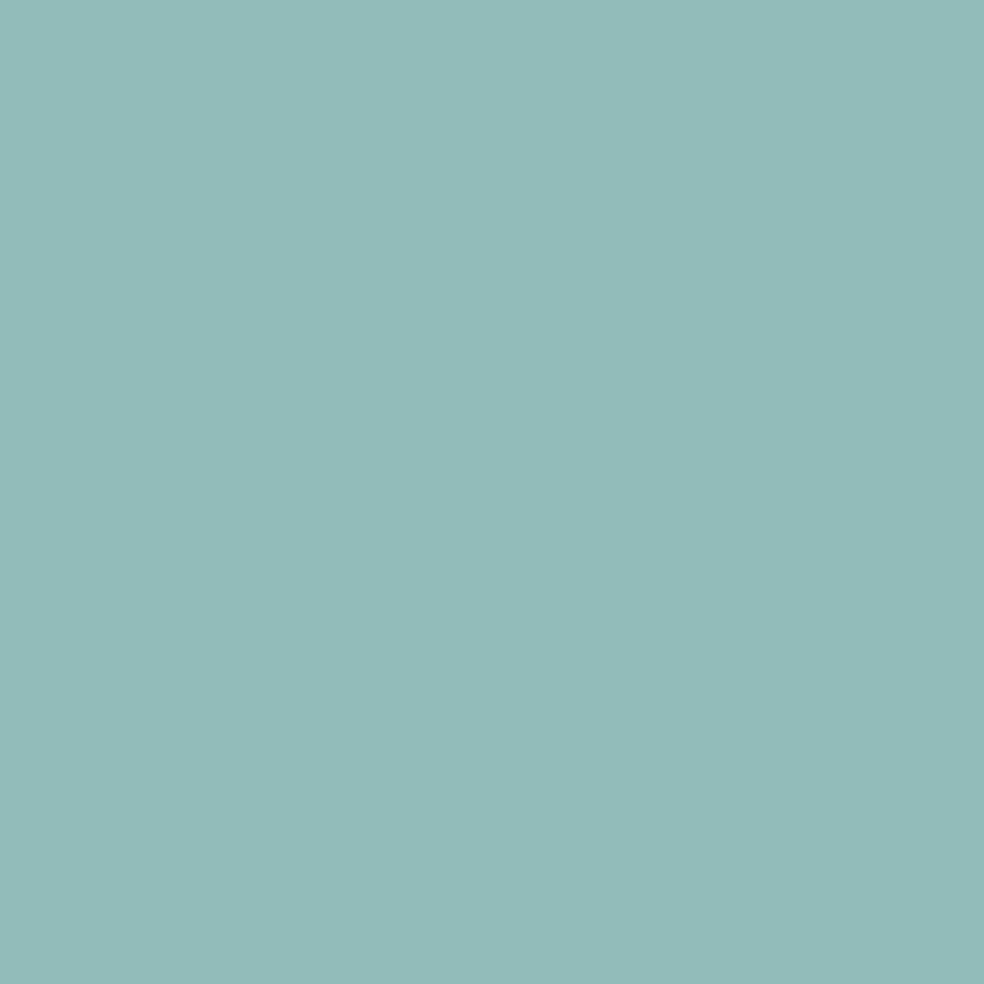 CeramicsSolutions_0030_Medium-Turquoise