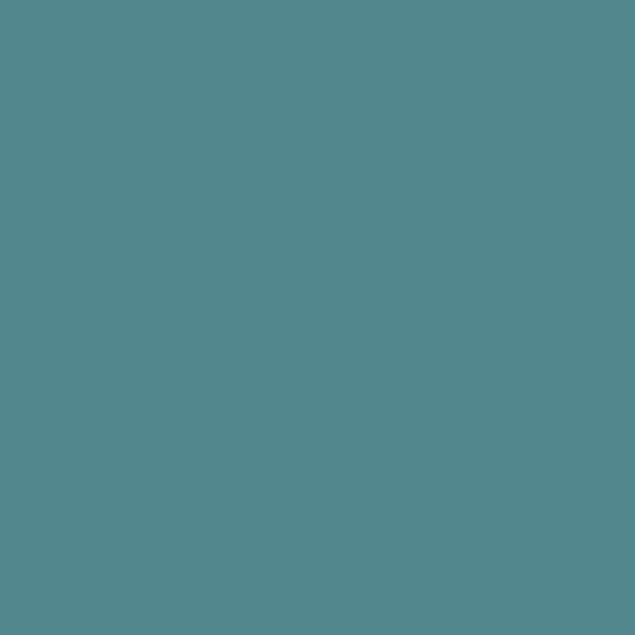 CeramicsSolutions_0031_Dark-Turquoise