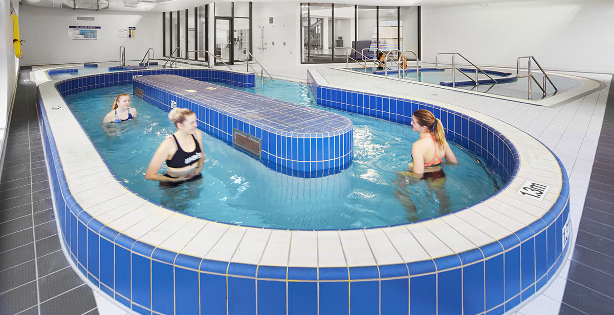 CeramicSolutions_0000_WAIS-Sports-Centre-Indoor-Hydro-Pool