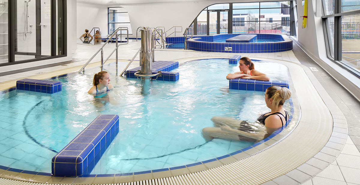 CeramicSolutions_0001_WAIS-Sports-Centre-Indoor-Hydro-Pool