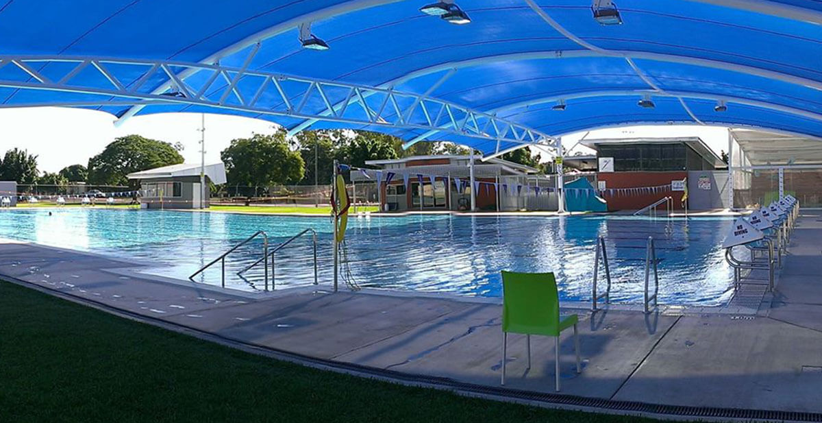 CeramicSolutions_0002_WAIS-Sports-Centre-Indoor-Hydro-Pool