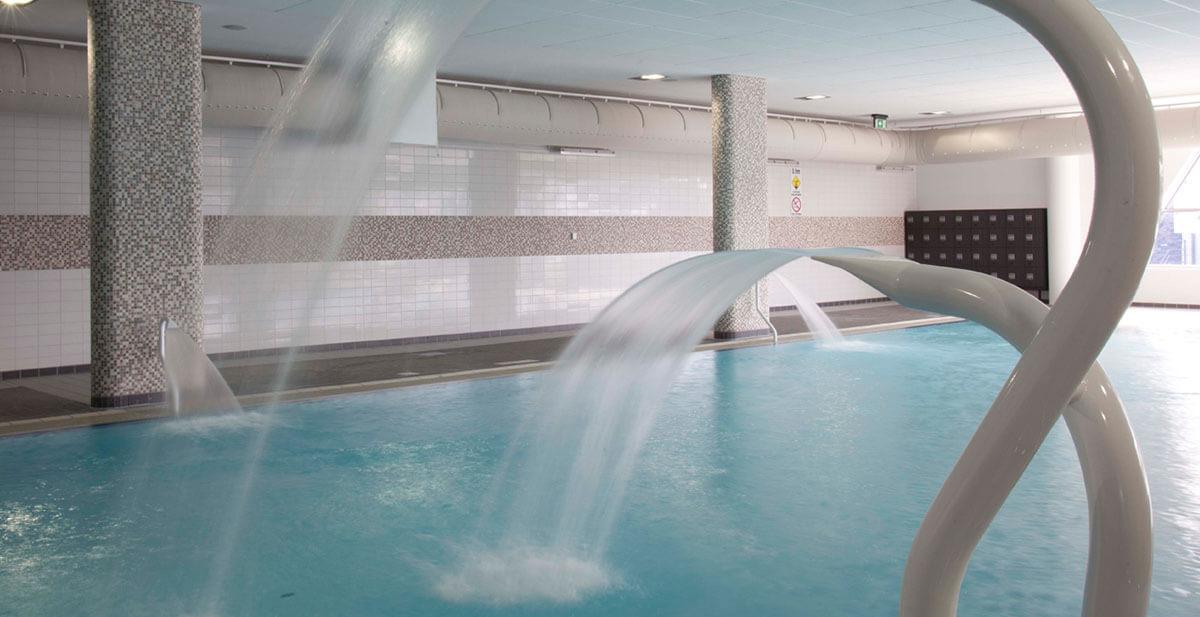 CeramicSolutions_0003_Watermarc-Aquatic-Centre