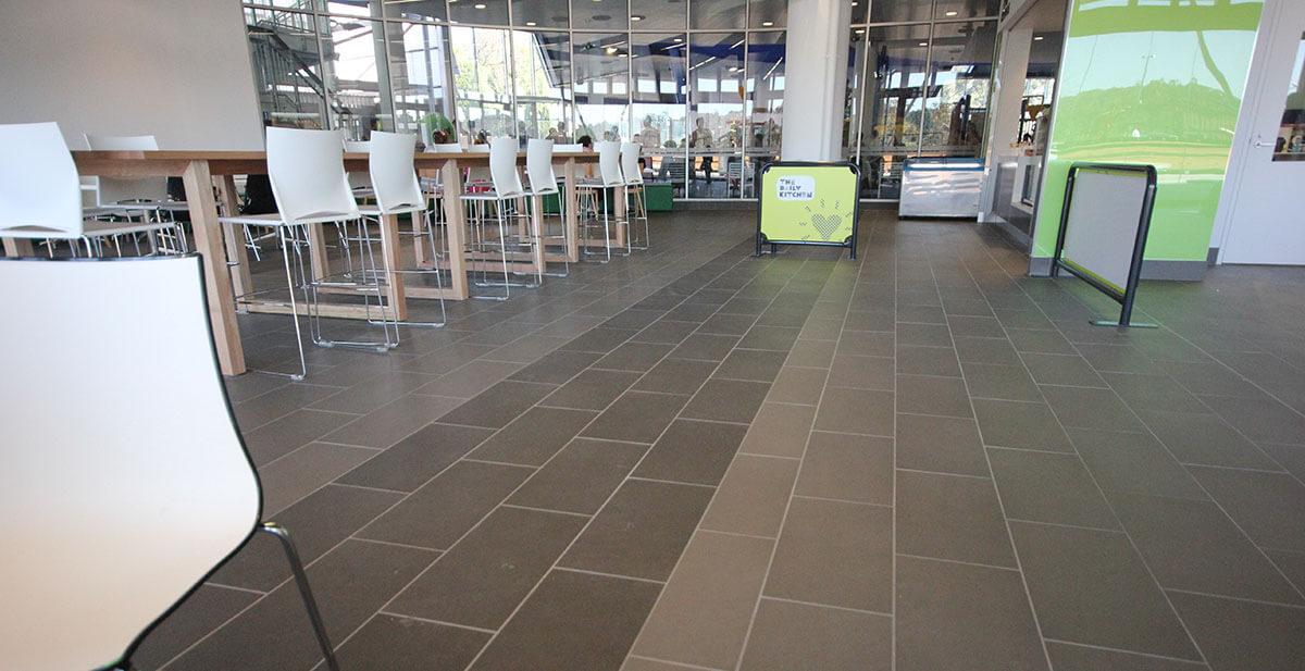 CeramicSolutions_0005_Watermarc-Aquatic-Centre