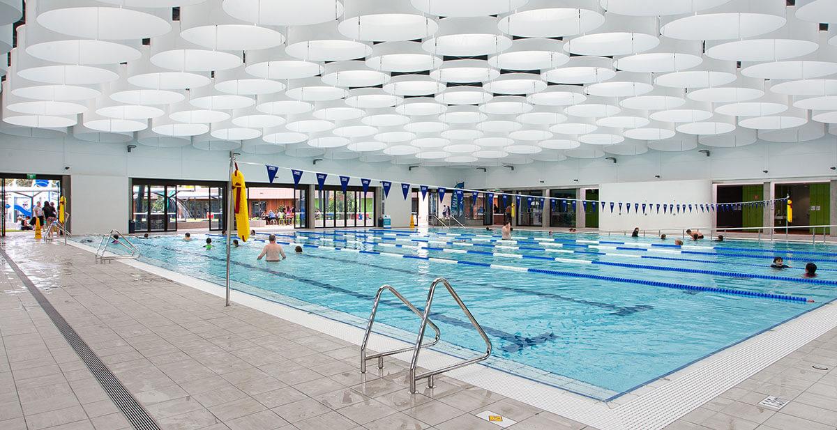 CeramicSolutions_0006_Gympie-Aquatic-Recreation-Centre