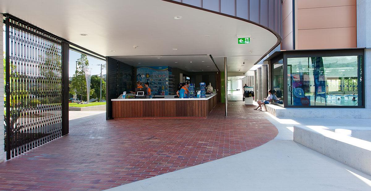 CeramicSolutions_0008_Gympie-Aquatic-Recreation-Centre