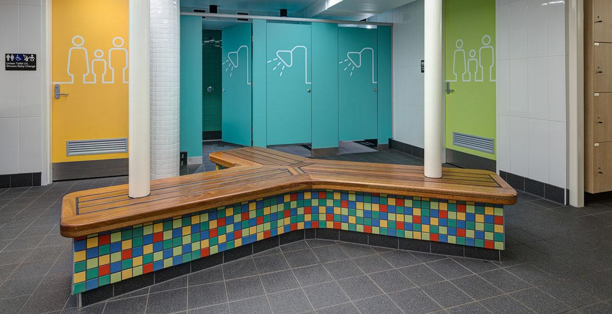 CeramicSolutions_0016_Eltham-Leisure-Centre