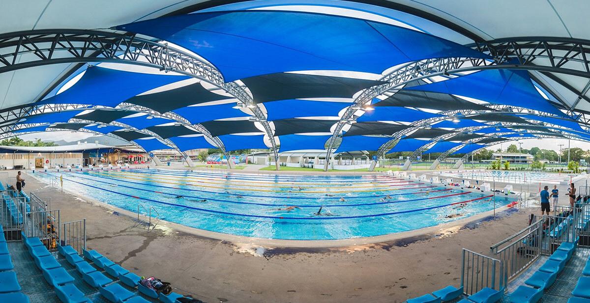 CeramicSolutions_0016_Tobruk-Memorial-Pool