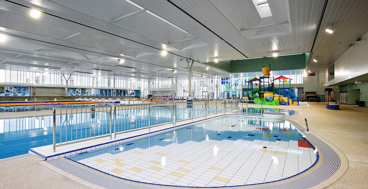 CeramicSolutions_0025_Peninsular-Aquatic-Recreation-Centre