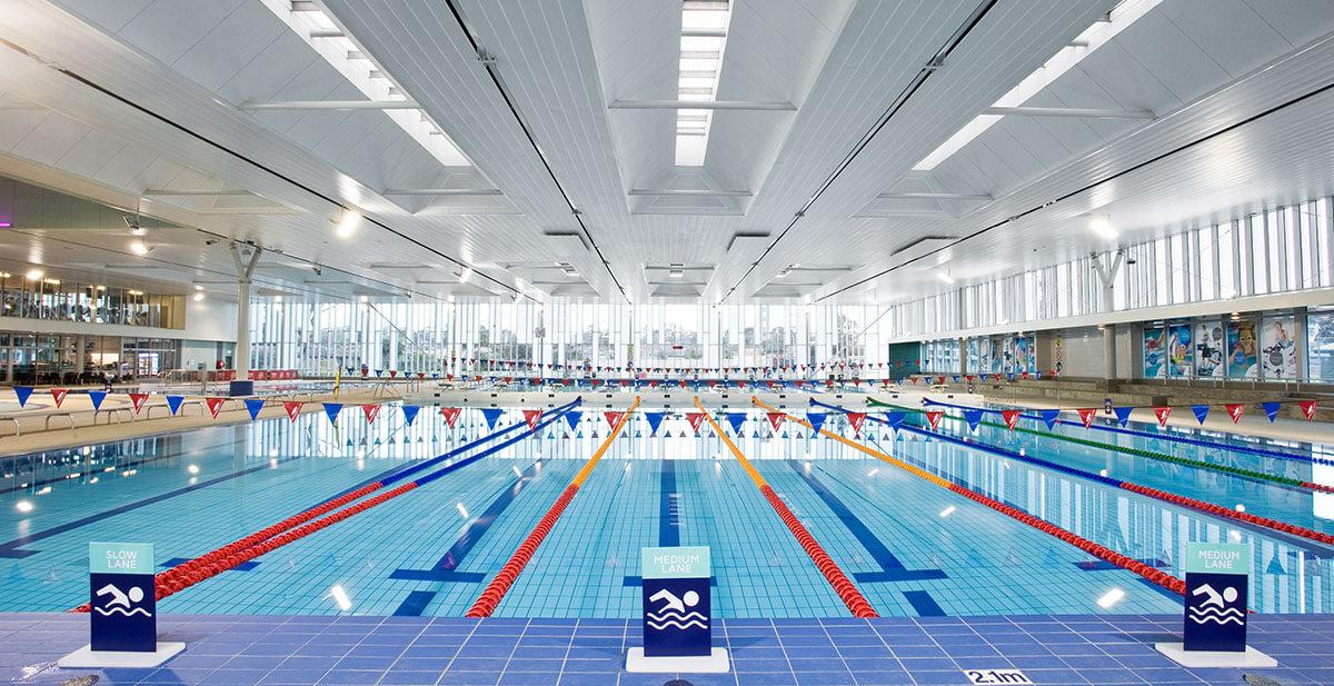 CeramicSolutions_0026_Peninsular-Aquatic-Recreation-Centre