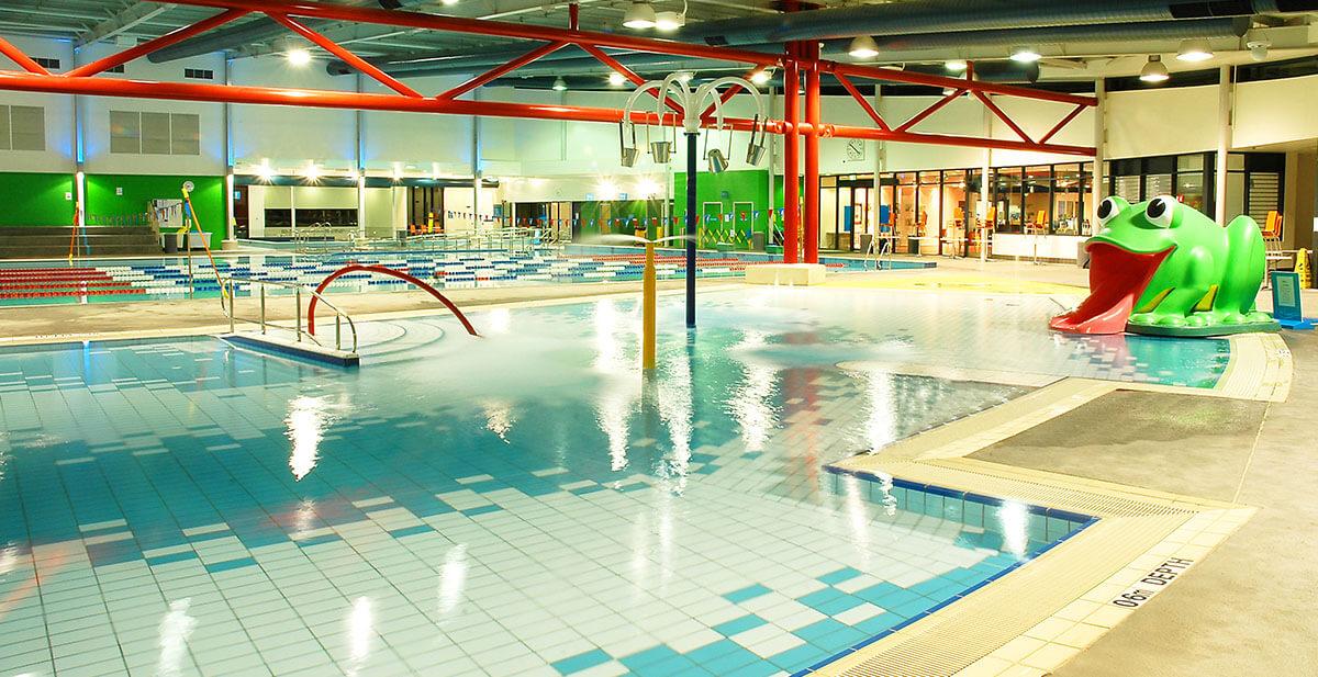 CeramicSolutions_0037_Maribyrnong-Aquatic-Centre