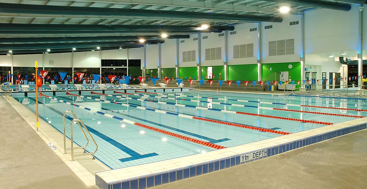 CeramicSolutions_0038_Maribyrnong-Aquatic-Centre