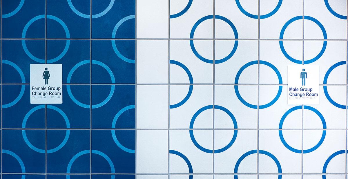 CeramicSolutions_0043_Ballarat-Aquatic-Centre