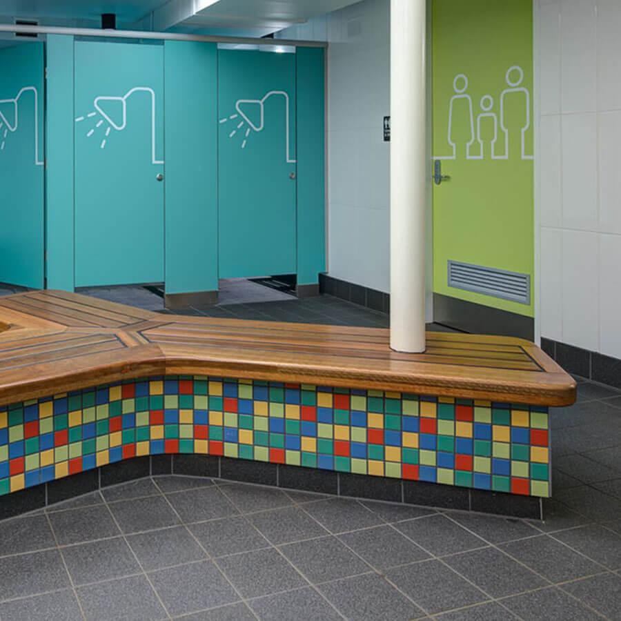 Ceramic Solutions Pools - FI-CS-Pool-Tiles_0011_Eltham-Leisure-Centre