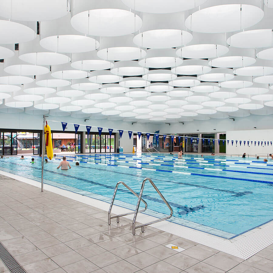 Ceramic Solutions Pools - FI-CS-Pool-Tiles_0016_Gympie-Aquatic-Recreation-Centre