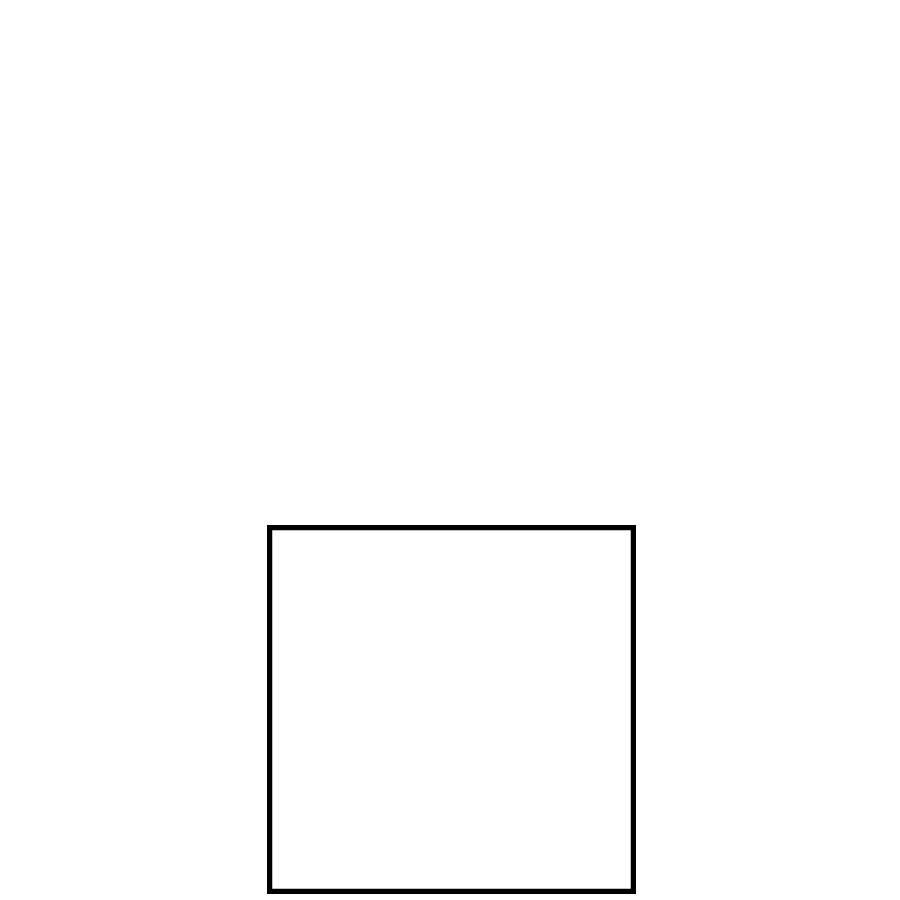 Ceramic Solutions Pools - bigsizetiles_0004_25x25