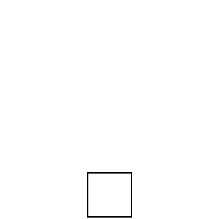 Ceramic Solutions Pools - bigsizetiles_0008_12-5×12-5