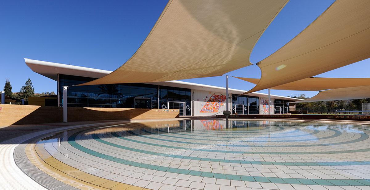 Ceramic Solutions - CeramicSolutions_0003_Alice-Springs-Aquatic-centre