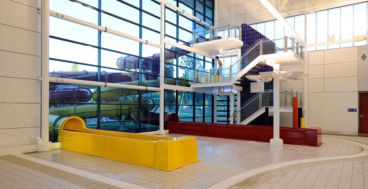 Ceramic Solutions Pools - CeramicSolutions_0004_Alice-Springs-Aquatic-centre