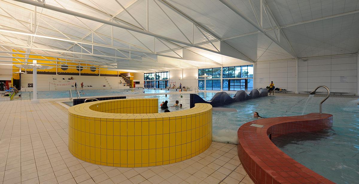 Ceramic Solutions Pools - CeramicSolutions_0005_Alice-Springs-Aquatic-centre