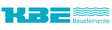 Ceramic Solutions Pools - KBE-logo-3