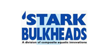 Ceramic Solutions Pools - StarkBulkheadsLogo-1